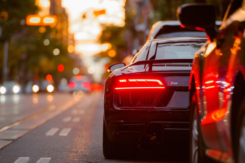 Manfaat Teknologi Terhadap Mobil di Era Saat Ini