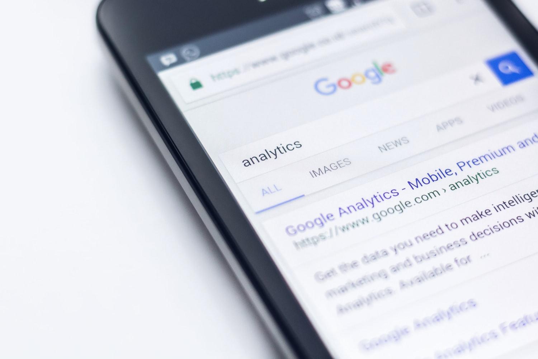 Bagaimana Cara Agar Website Anda Banyak Yang Mengunjungi