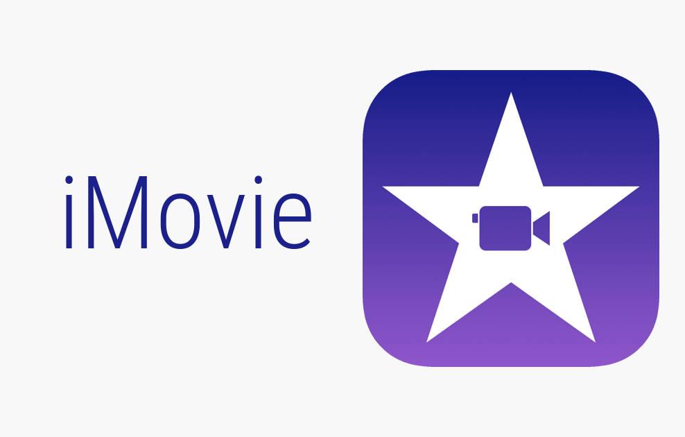 iMovie Editor Video Terbaik di Iphone