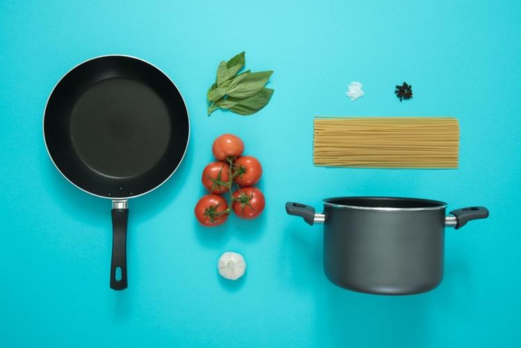 Daftar Situs Jual Beli Peralatan Dapur Lengkap