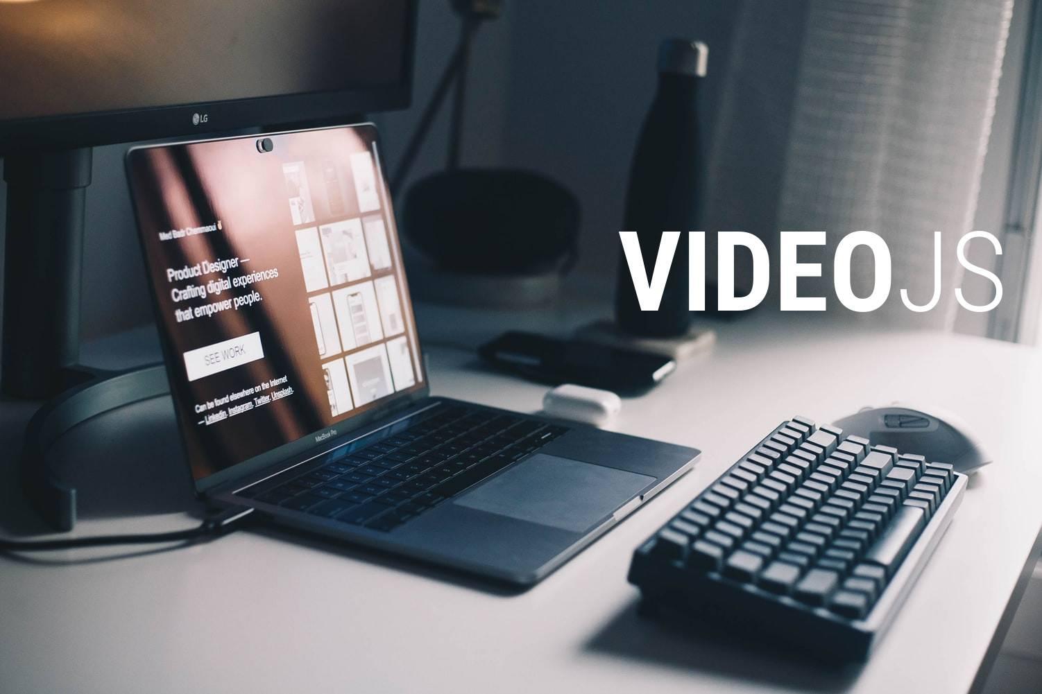 Cara Mudah Membuat Video Player Local maupun Online Terhubung dengan Google Drive Menggunakan VIDEOJS