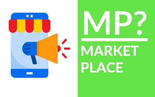 5 Hal Tentang Marketplace Yang Belum Kamu Ketahui