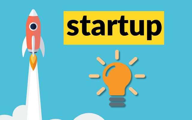 Tips Membangun Startup