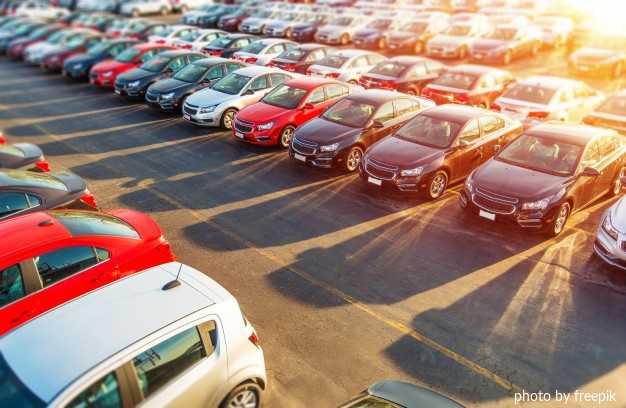 Plus Minus Mobil Jepang vs Mobil China
