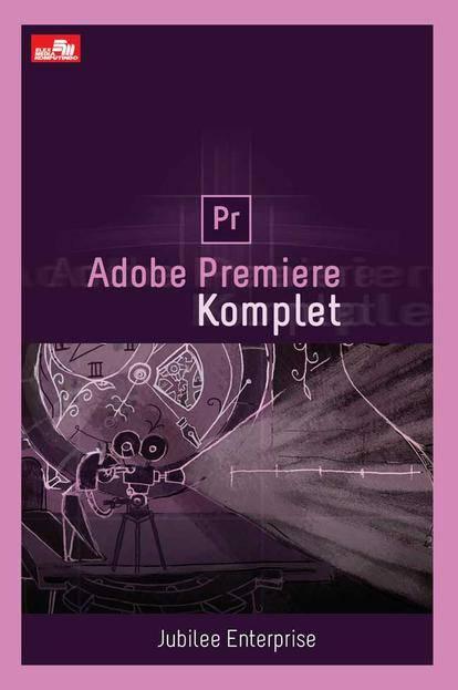 6. Adobe Primere Komplet
