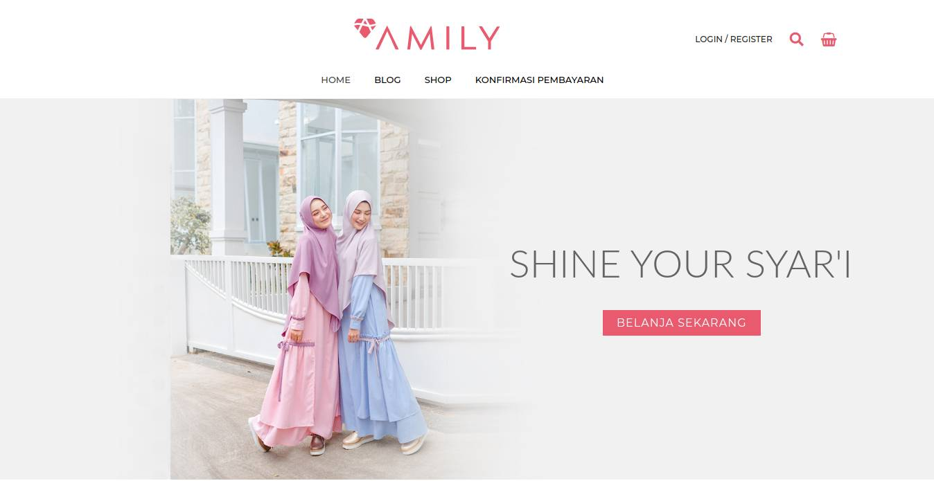 2. amilyhijab.com
