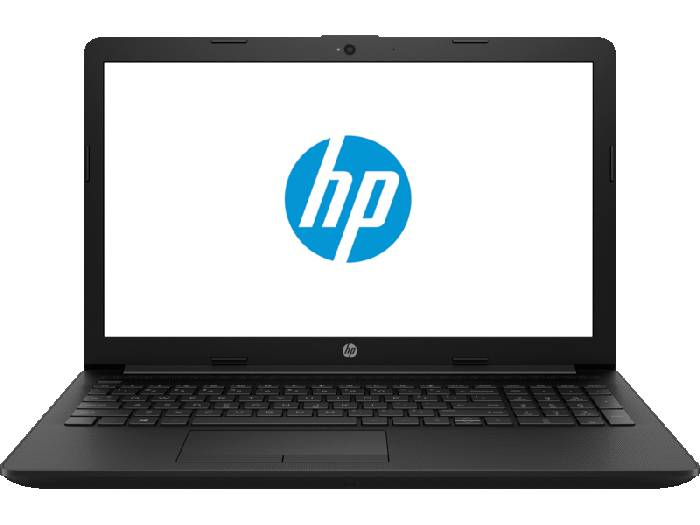 HP Notebook - 15-db0005au