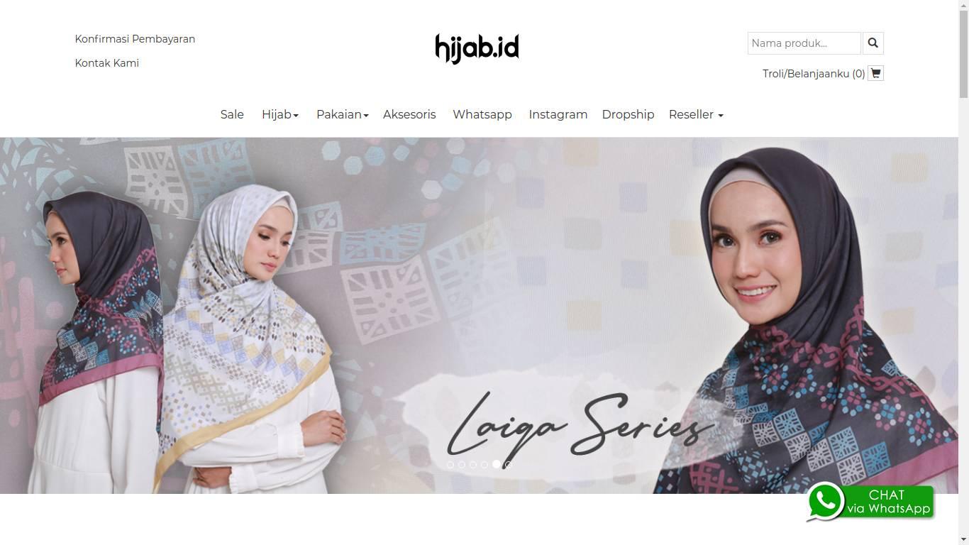 2. hijab.id