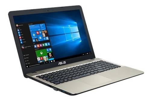 ASUS Laptop X441BA
