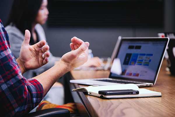 Manfaat Website bagi Perusahaan dan Pegiat UMKM