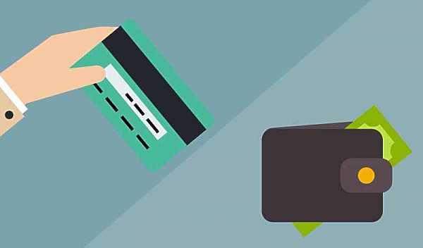 Tentang Payment Gateway