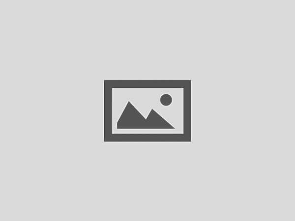 Peluang Usaha Jual Beli Sparepart Motor yang Bisa Anda Coba