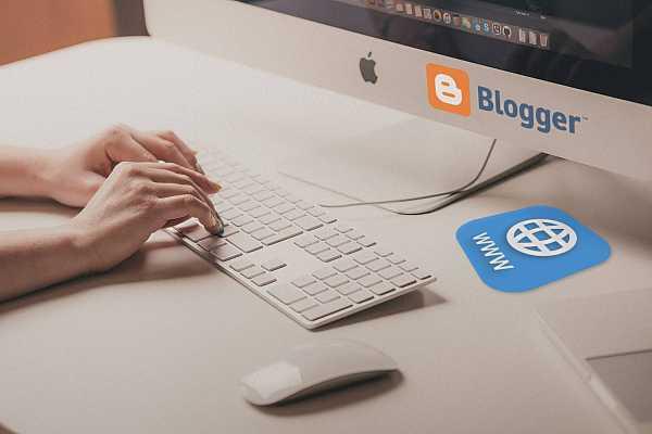Perbedaan Blog dan Website yang Perlu Anda Ketahui