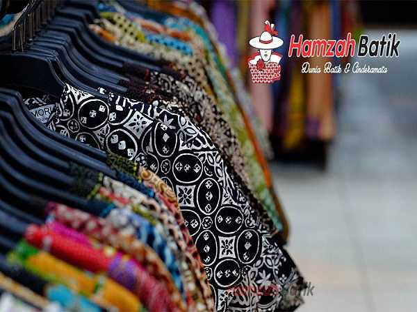 Tempat Dunia Batik dan Cinderamata serta Oleh Oleh di Jogja yang Ramai di Kunjungi